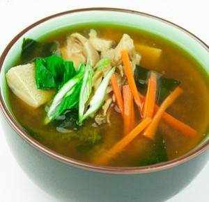 Miso vegetable soup_ed